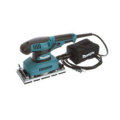 1/3 Corded Sheet Finishing Sander