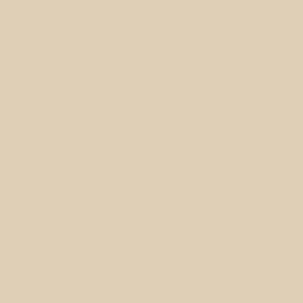 U.S. Ceramic Tile Matte Fawn 4-1/4 in. x 4-1/4 in. Ceramic Wall Tile (10 sq. ft. / case)