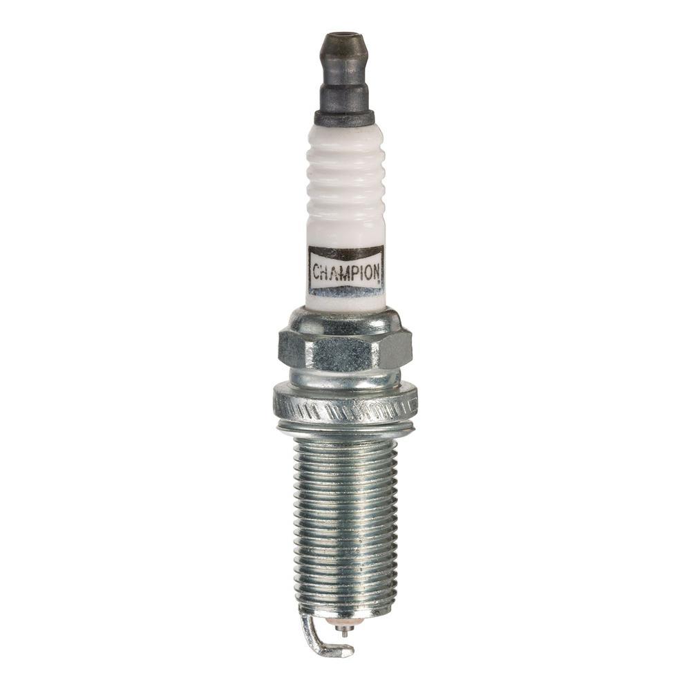 Champion Double Platinum Power Spark Plug