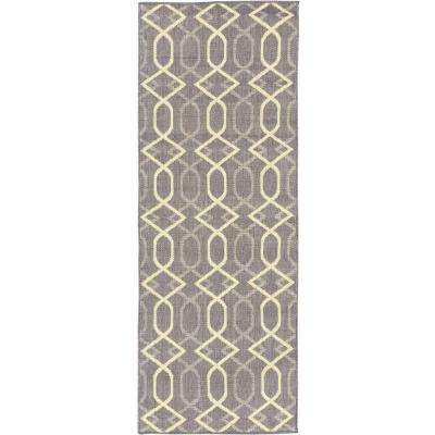 Berrnour Home - Outdoor Rugs - Rugs - The Home Depot