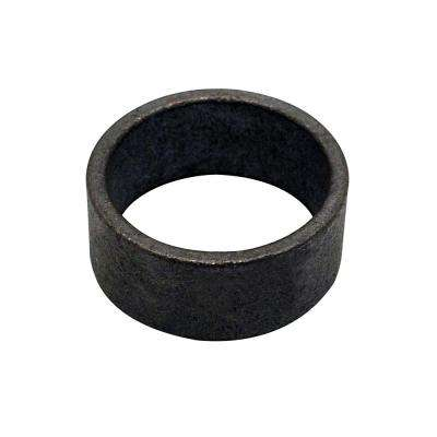 1/2 in. Copper Crimp Ring (25-Pack)