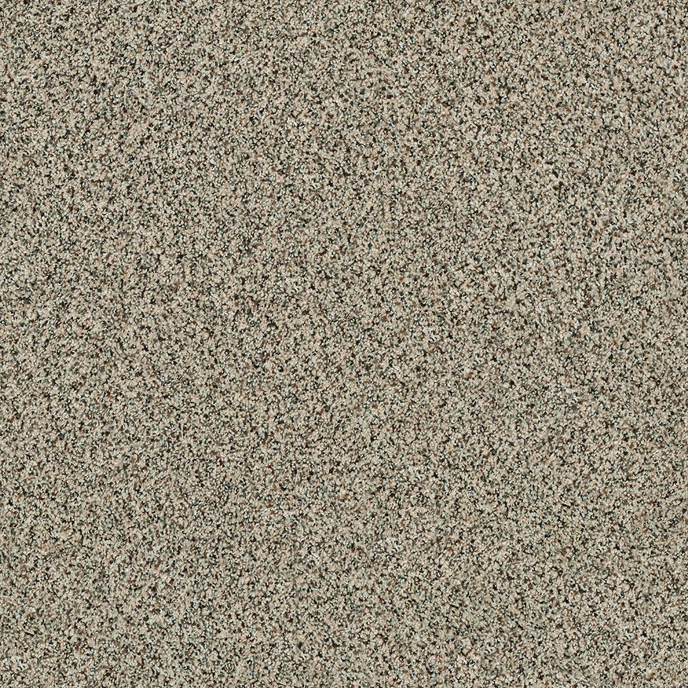 Patio Carpet Ideas Outdoor Rugs