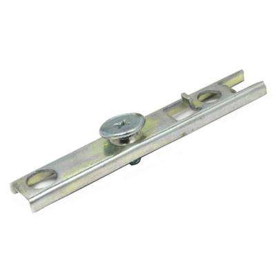Bi-Fold Pins Top Pivot Bracket