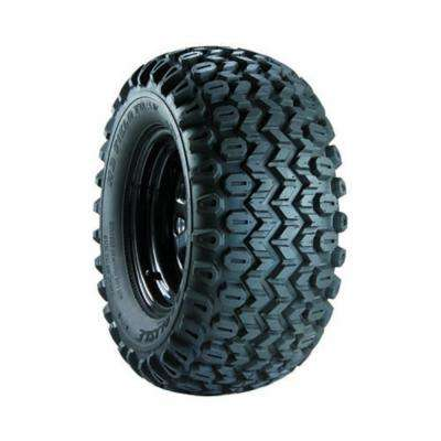 HD Field Trax ATV Tire - 22.5X10-8 3 (Wheel Not Included)