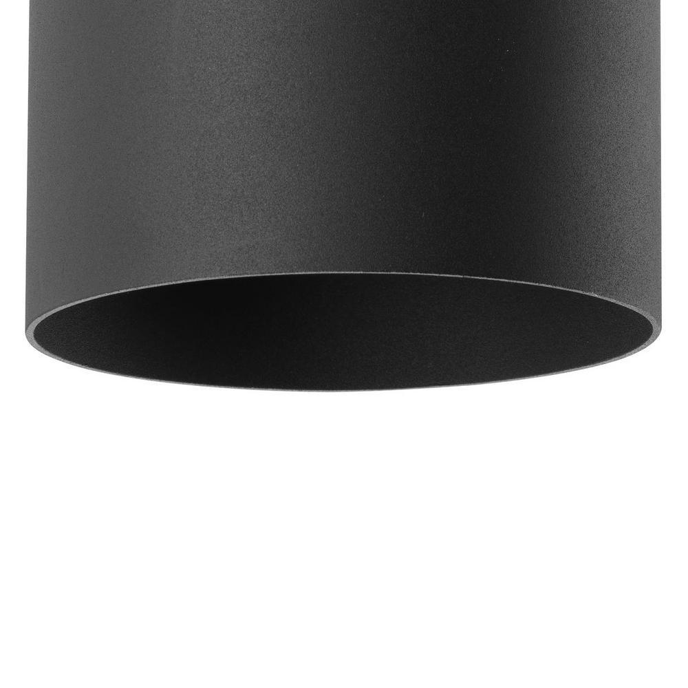 Progress Lighting 2 Light Black 14 In Outdoor Wall Lantern
