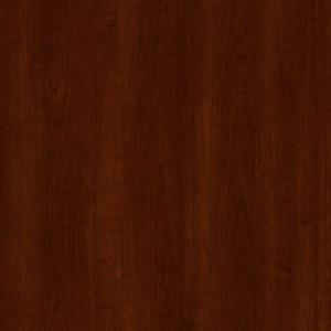 South Shore Morgan Royal Cherry Storage Cabinet-7246971 - The Home ...
