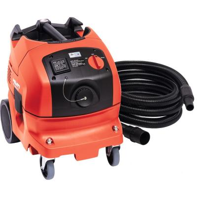 16 ft. Hose VC 150-6 XE Universal 6 Gal. Wet and Dry Vacuum Cleaner with Auto Filter Cleaner and Built in Power Outlet