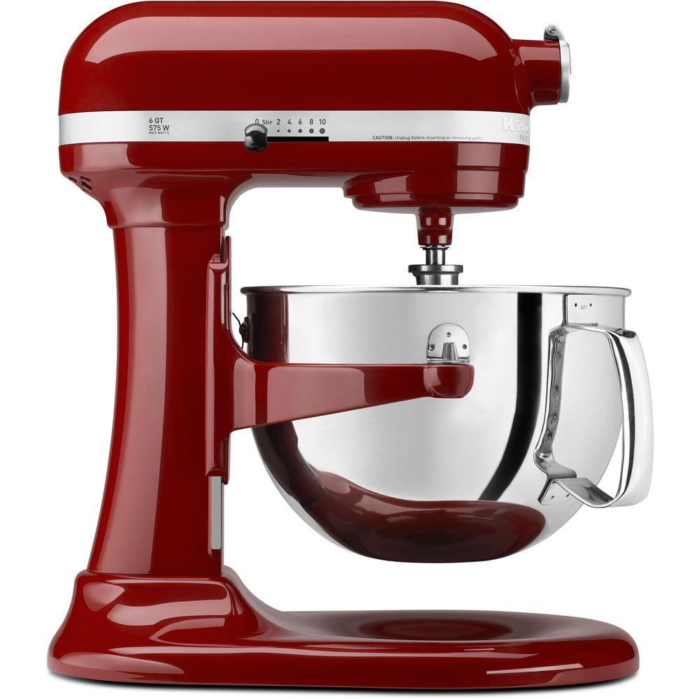 KitchenAid Professional 600 Series 6 Qt. Gloss Cinnamon Stand Mixer on 6 quart pressure cooker, 6 quart oven, 6 quart kettle, 6 quart stand mixers, 6 quart ice cream, 6 quart commercial mixer, 6 quart le creuset,