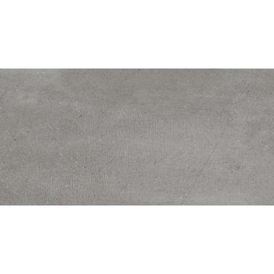 Uptown Hamilton Matte 23.62 in. x 47.24 in. Porcelain Floor and Wall Tile (15.5 sq. ft. / case)