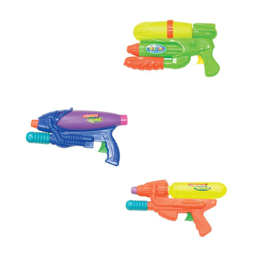 Poolmaster Action Water Pumpers