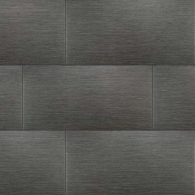 Rectangle Porcelain Tile The