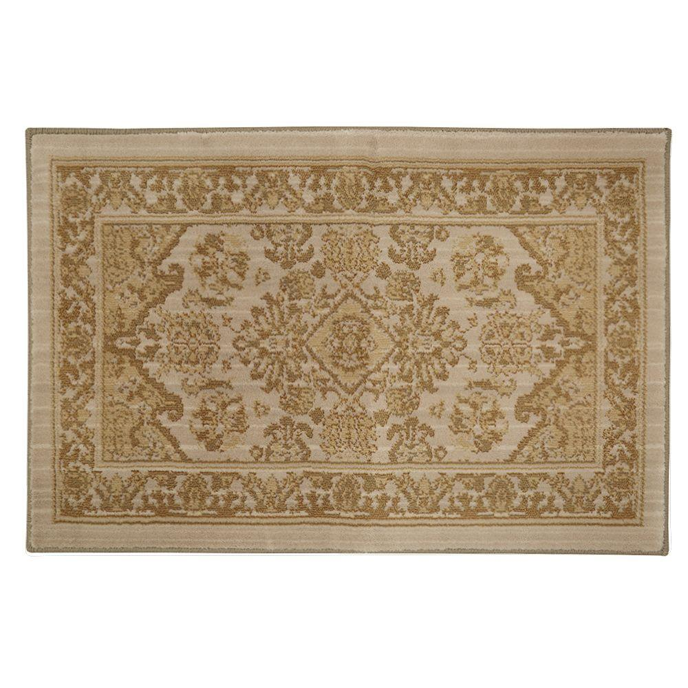 Home decorators collection charisma cashmere 2 ft x 3 ft for Home decorators rugs