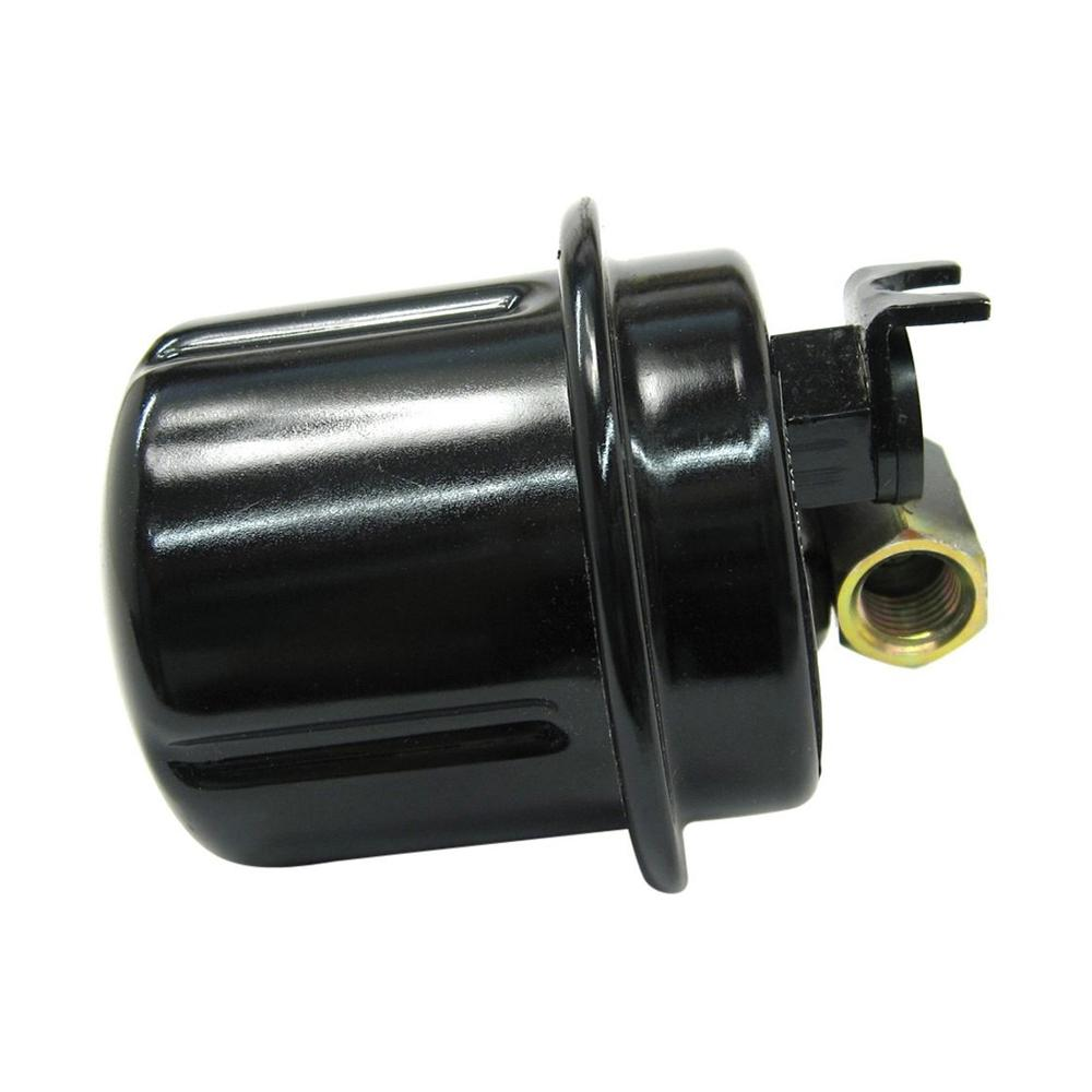 Ac Fuel Filters - Schematics Online Ac Fuel Filters on