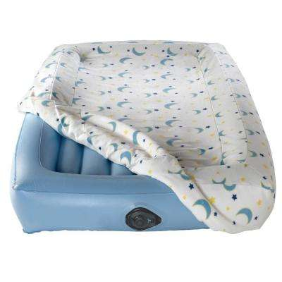 Kids Air Mattress