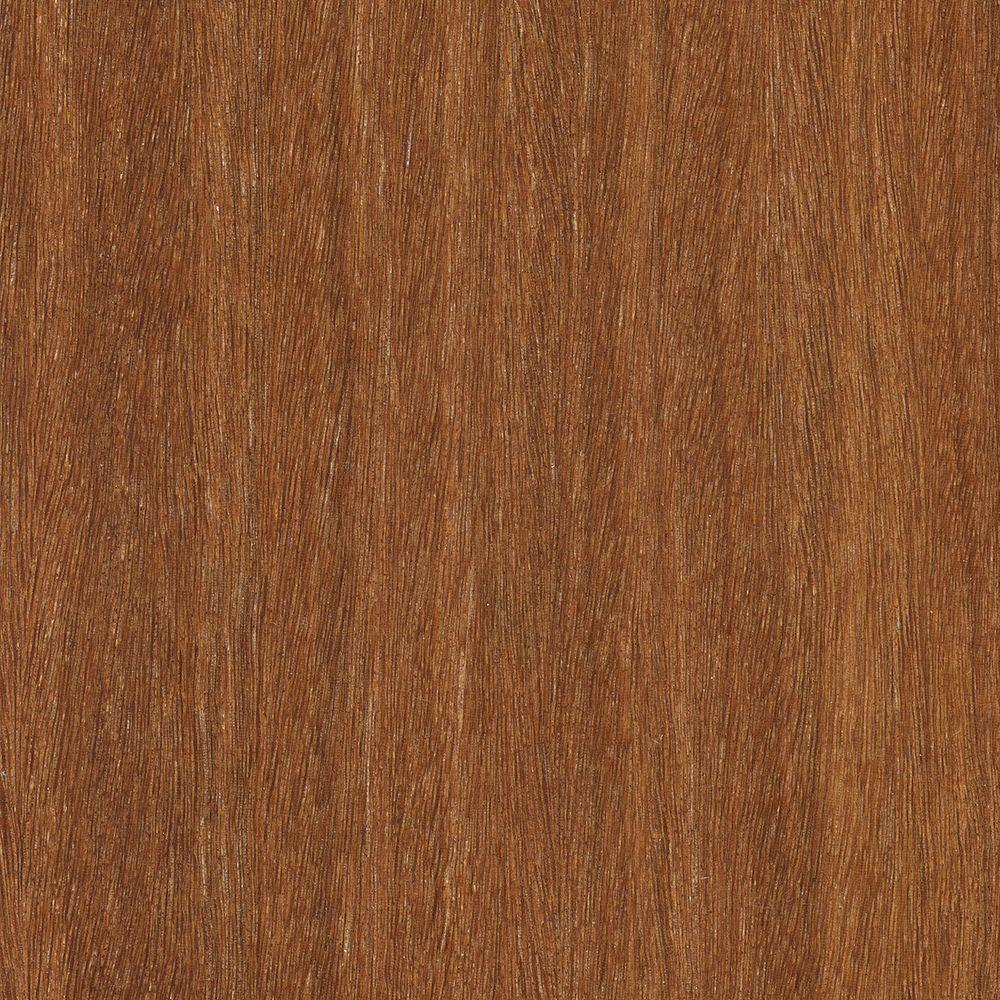 Natural cumaru solid hardwood flooring red cumaru for Red cumaru flooring