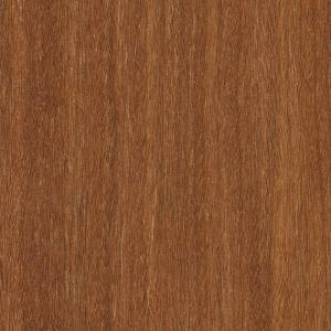 matte light cumaru 38 in thick x 5 in wide x varying home legend - Home Legend Flooring