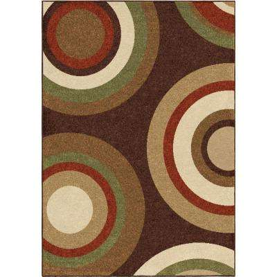 Orian Rugs - Outdoor Rugs - Rugs - The Home Depot