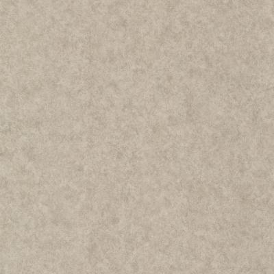Manor Taupe Texture Wallpaper