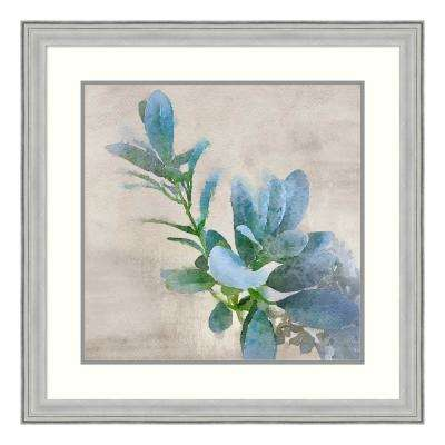 """Delicate Balance"" by Irena Orlov Framed Wall Art"