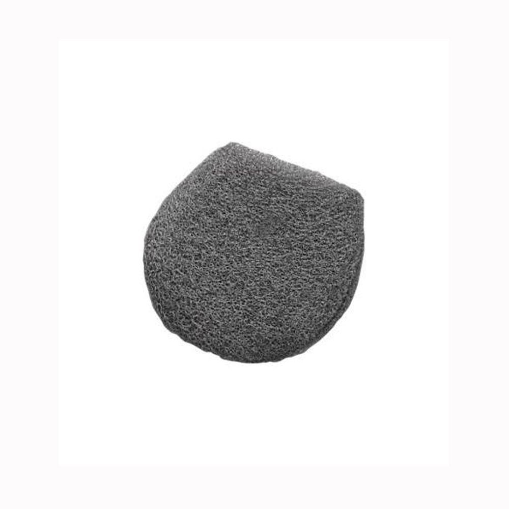 Ear Muff for CS50/55 Phone