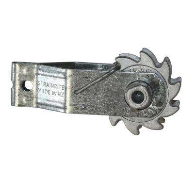 Galvanized Ratchet Style Tensioner