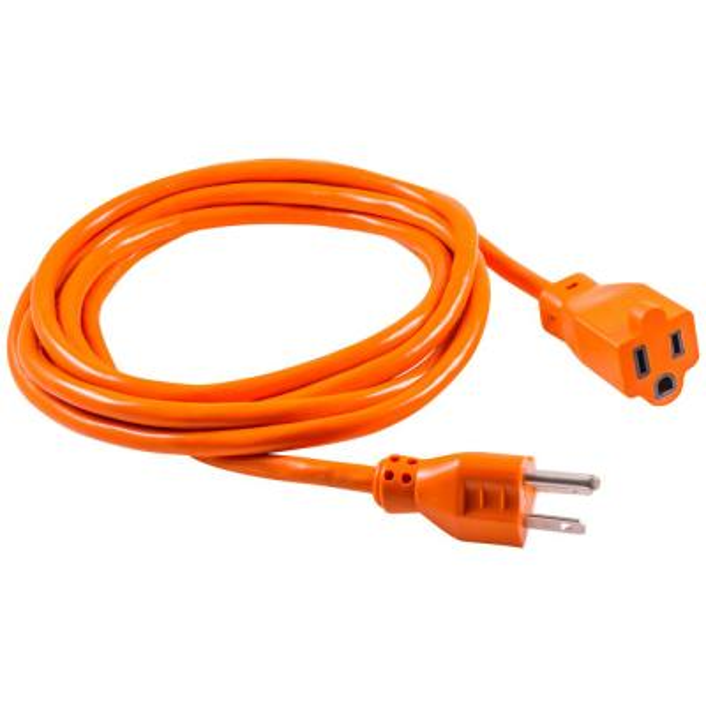 Fine Orange Extension Cord Wiring Diagram Wiring Diagram Database Wiring Database Obenzyuccorg