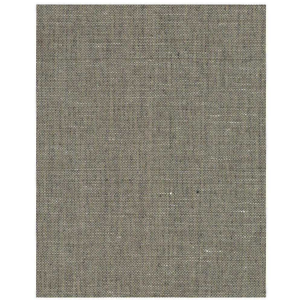 Crosshatch String Wallpaper