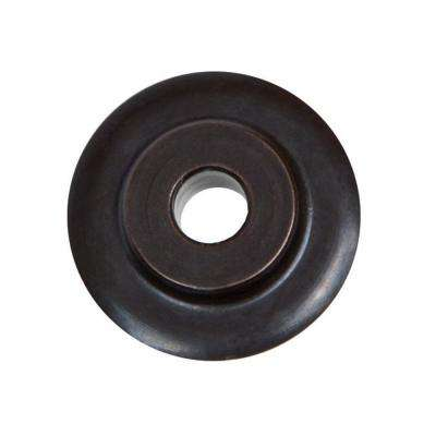 """Replacement Wheel for 88904 Tube Cutter"""