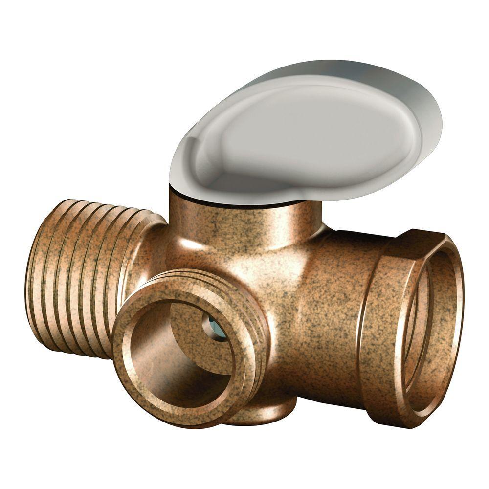 Moen Mixing Valve Moen Kitchen Faucet Mixing Valve Awesome: MOEN Shower Arm Diverter In Antique Bronze-A720AZ