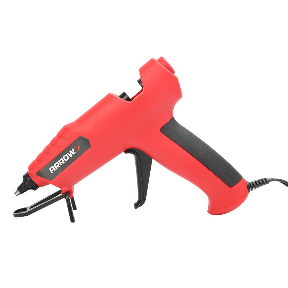 Arrow Fastener Professional Glue Gun