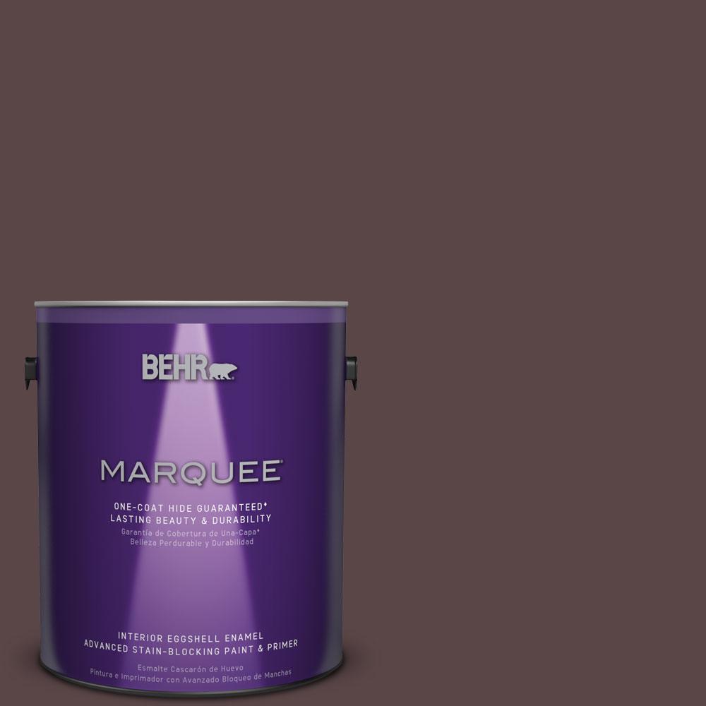 #MQ1-44 Wild Boysenberry Paint