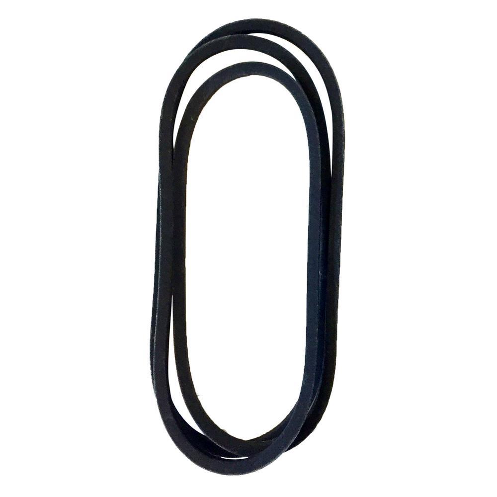 48 in. Deck Belt for Ariens, Craftsman, Husqvarba, Poulan