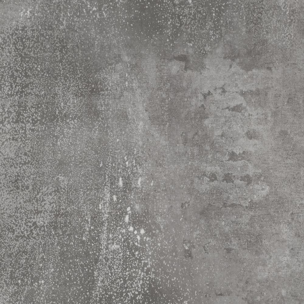 Thunder Fields 24 in. x 24 in. Luxury Vinyl Tile Flooring (19.7 sq. ft. / case)