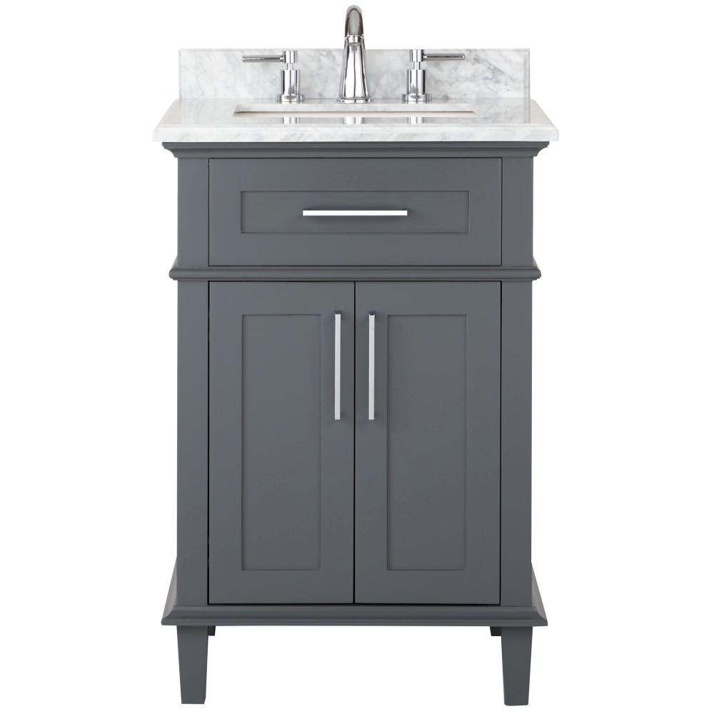 p international vanity canada en home inch walnut hawthorne foremost depot the cabinet dark in