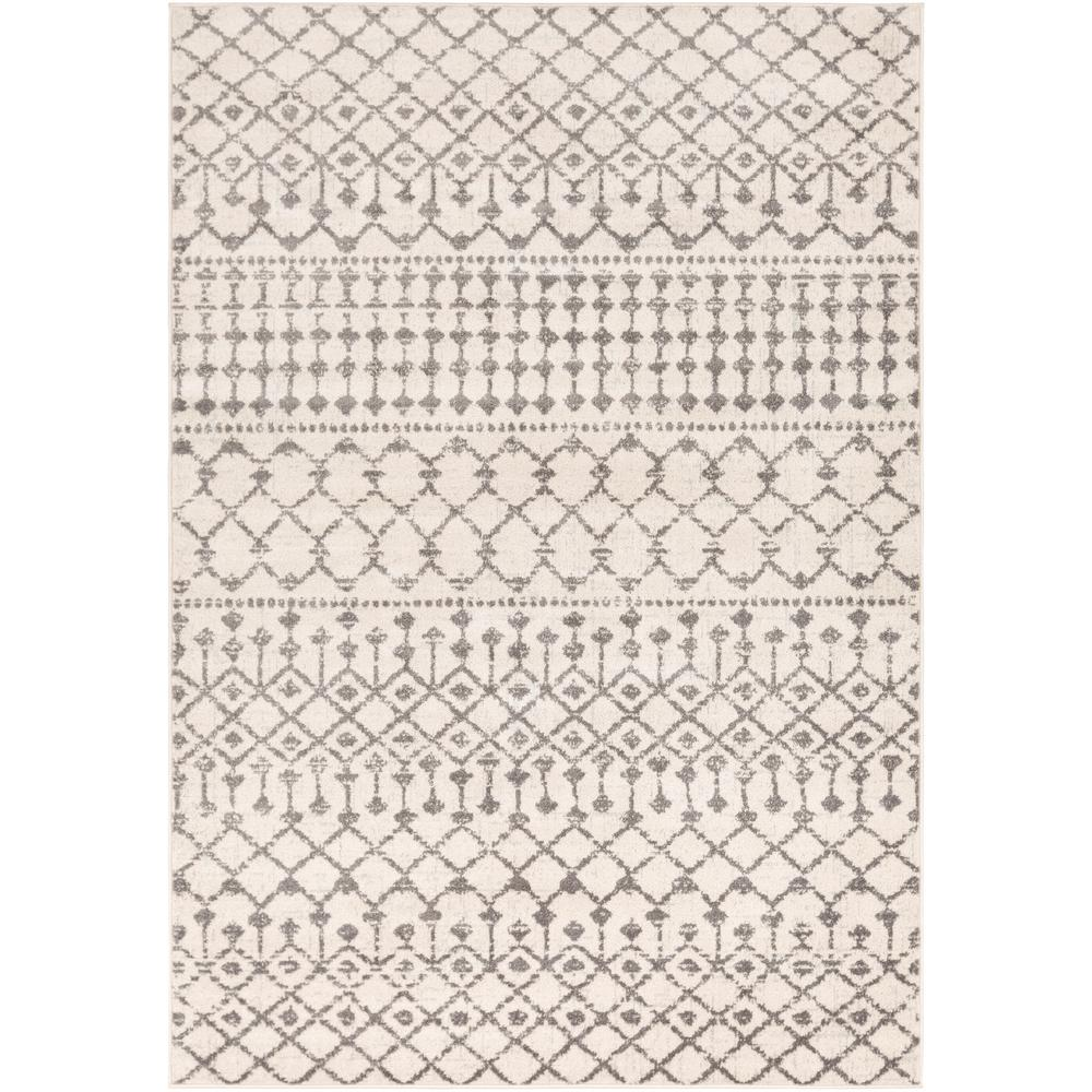 Artistic Weavers Ezio Khaki 2 ft. 7 in. x 7 ft. 3 in. Area Rug, Green was $85.0 now $46.2 (46.0% off)