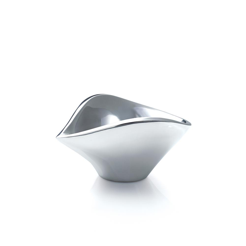 Bella 6 in. Alloy Condiment Bowl