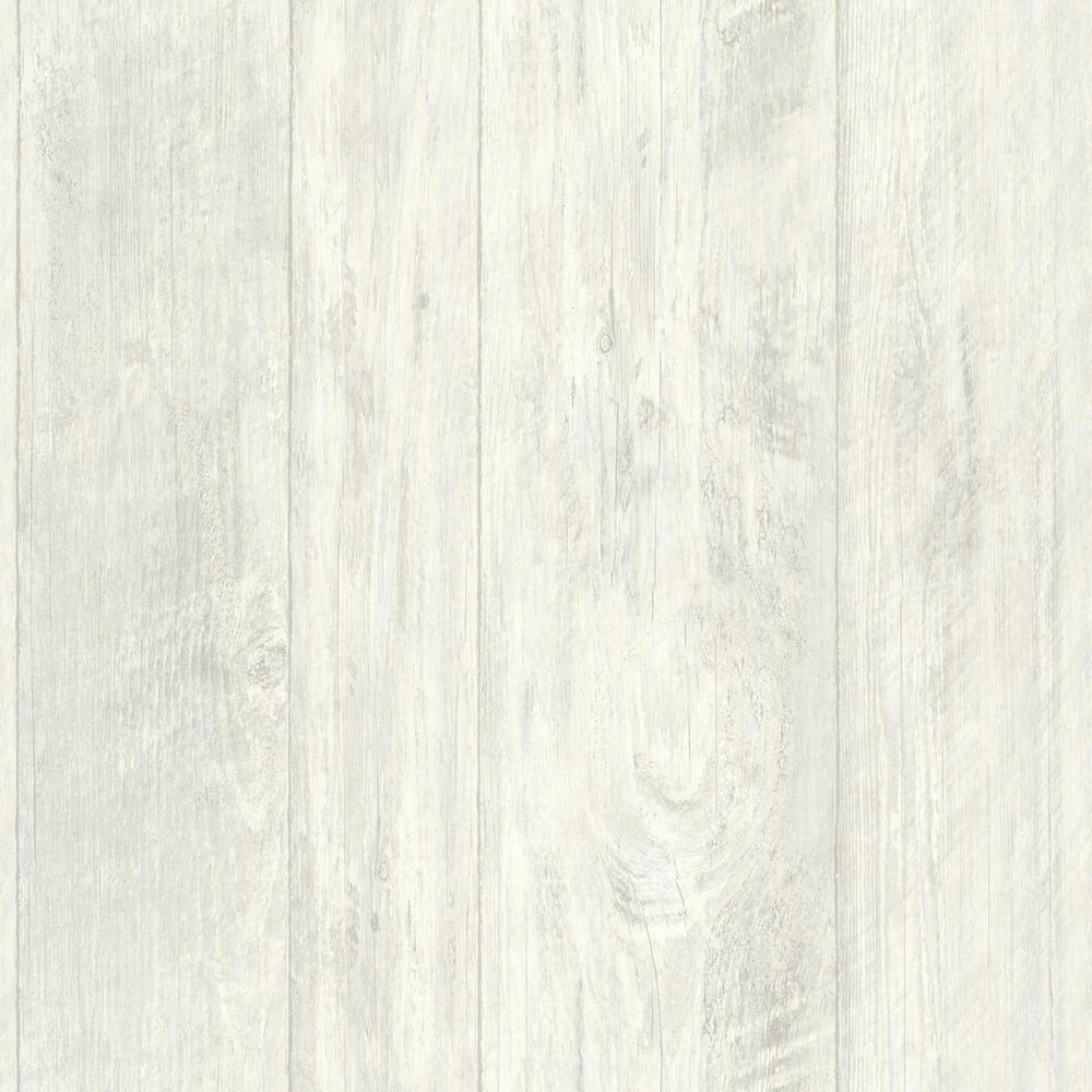 York Wallcoverings Rough Cut Lumber Wallpaper LG1320