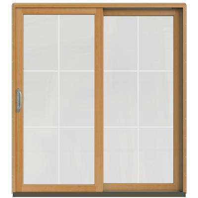 Home Depot Exterior Door Installation Cost interior door installation cost home depot interior door installation cost home depot exterior door best concept 7125 In X 795 In W 2500 Desert Sand Prehung Left Hand