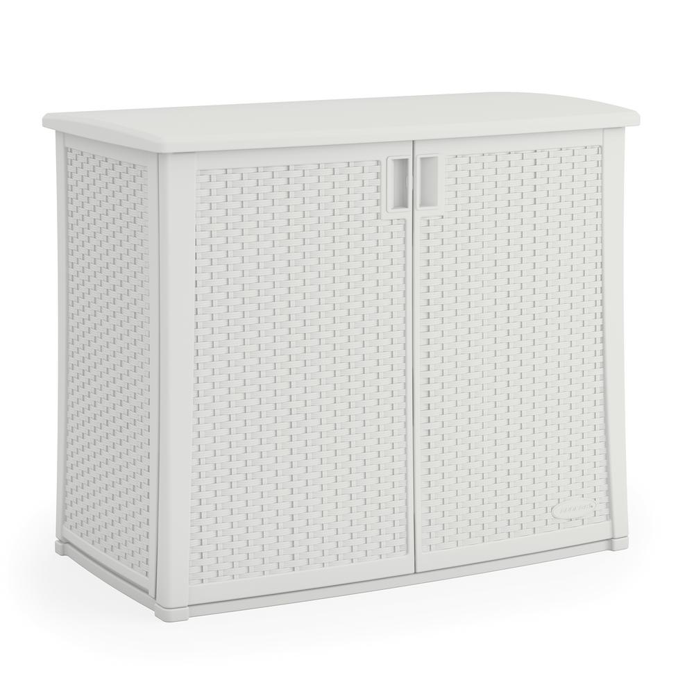 catalog storage ikea us outdoor en applaro cabinet pplar products