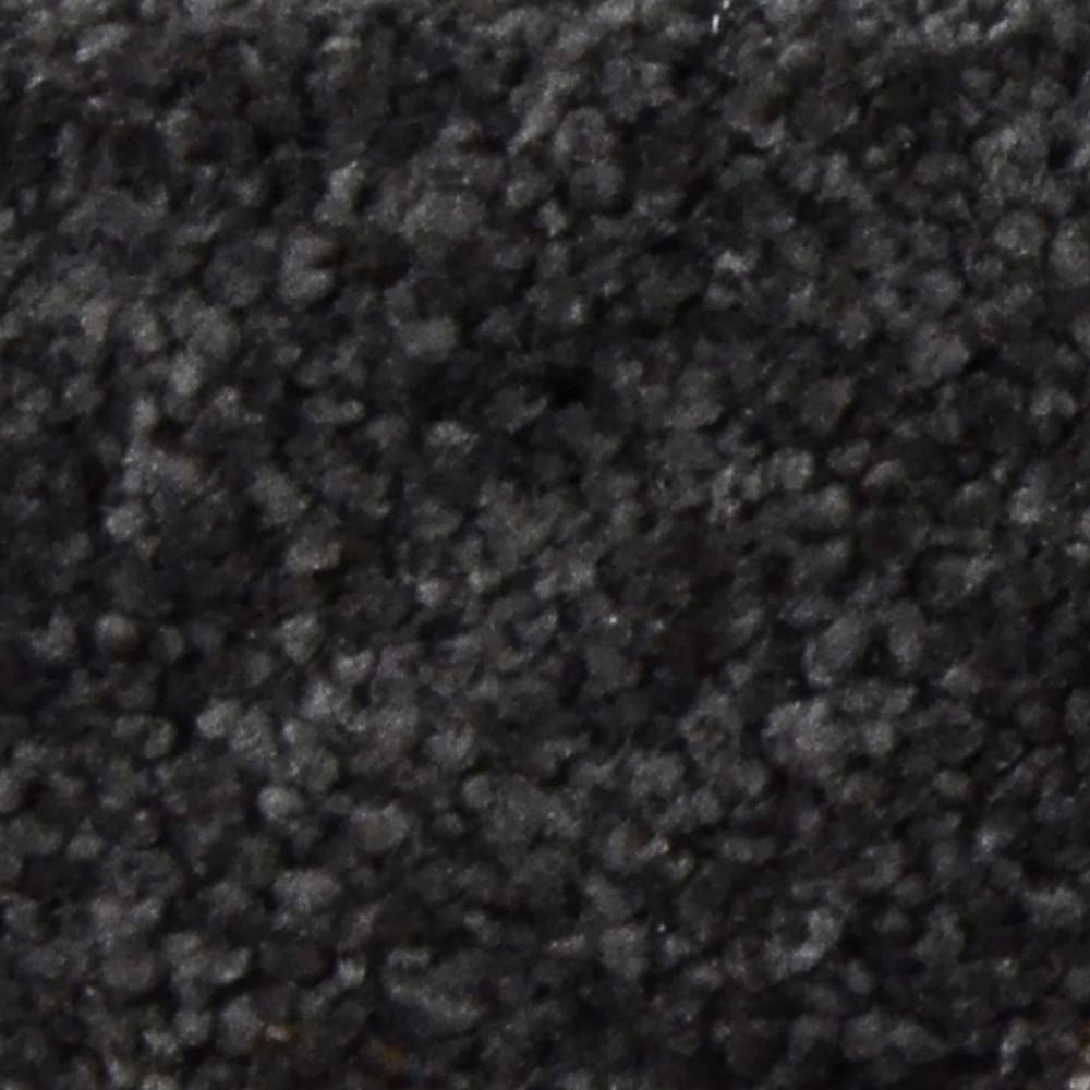 Carpet Sample - Harvest III - Color Hartley Texture 8 in. x 8 in.