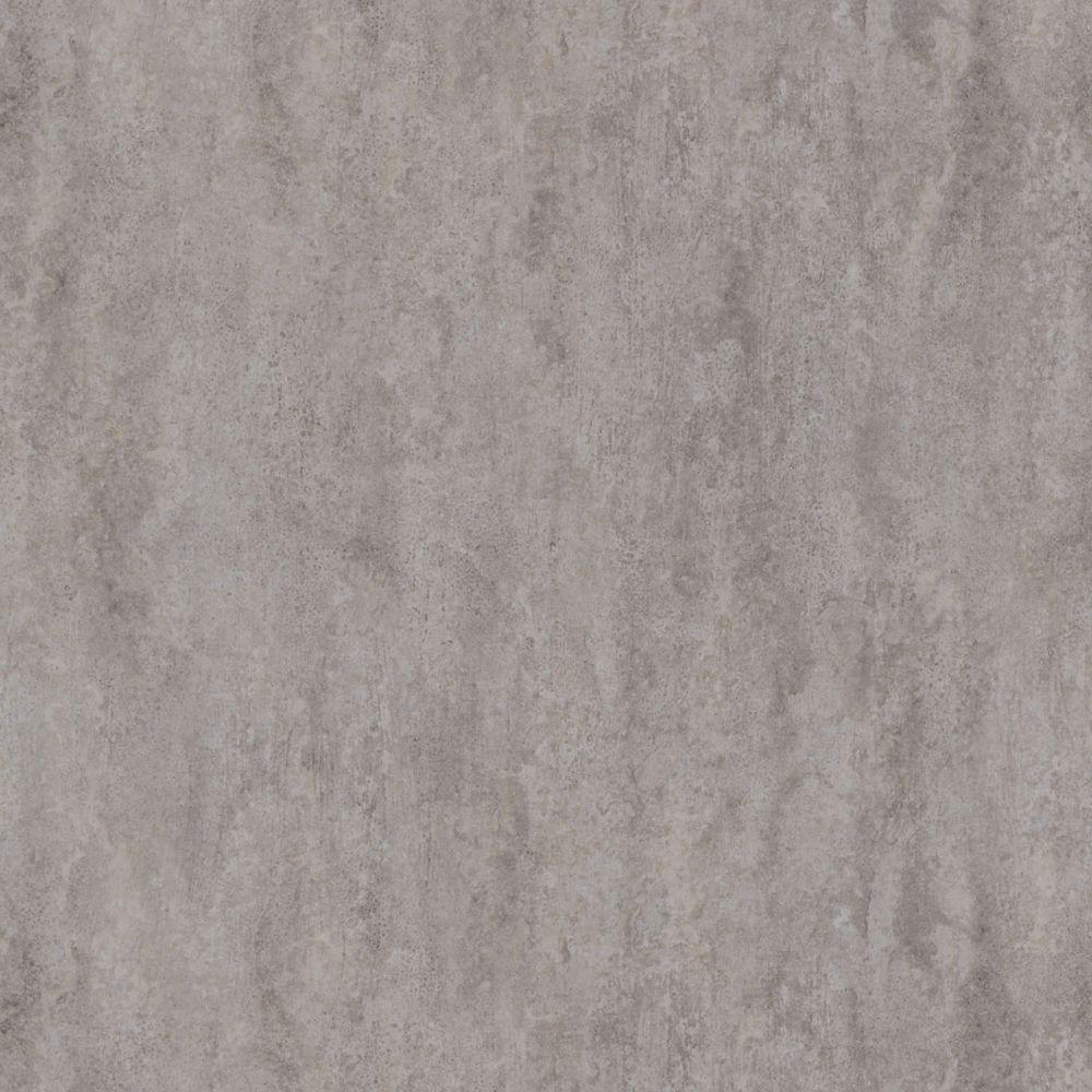 Home Depot Concrete 12 In X 12 In Vinyl Tile Flooring