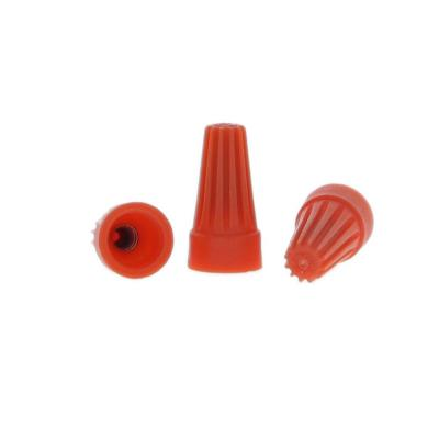 Grease Filled Cable Connectorsextra waterproof and GardenTastico®20 Gel