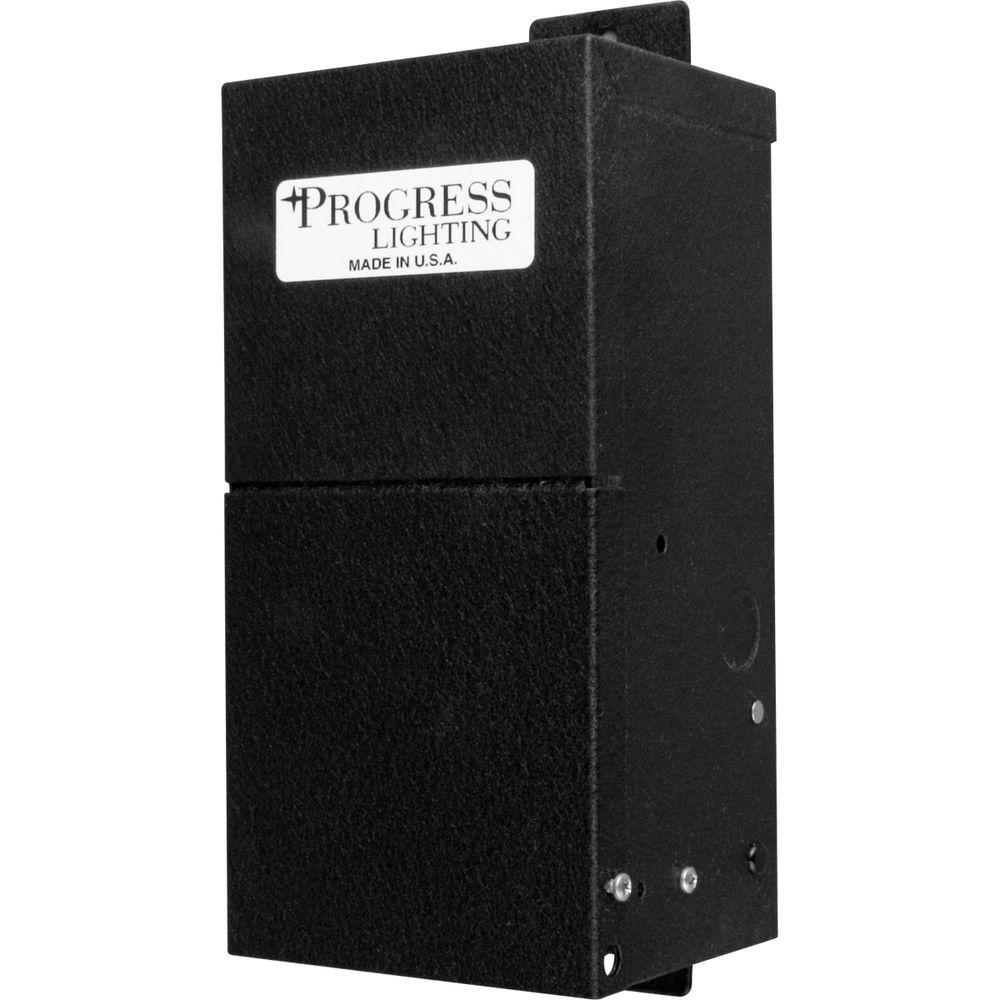 Progress Lighting 300-Watt Undercabinet Lighting Transformer