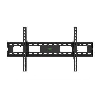 Fino 50 in. - 80 in. Tilt TV Mount Bracket