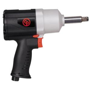 Chicago Pneumatic 1/2 inch Impact Air Wrench by Chicago Pneumatic