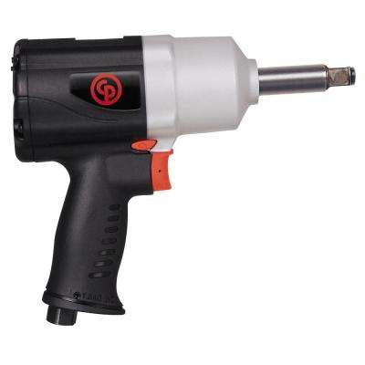 1/2 in. Impact Air Wrench