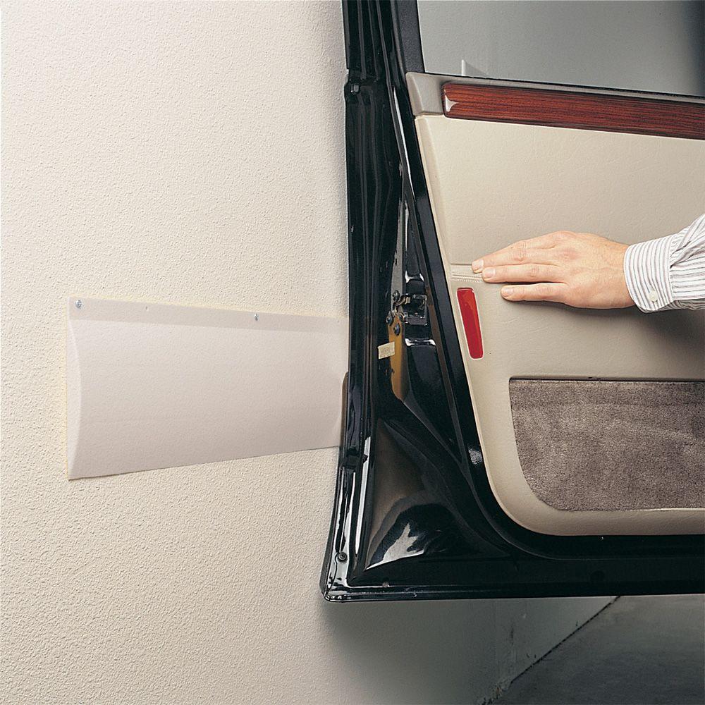 1x Ford Focus MK1 501 W5W Genuine Neolux Interior Door Light Bulb