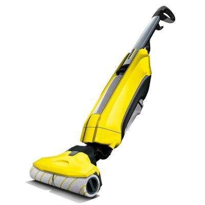 Floor Scrubbers Polishers Hard Surface Cleaners The Home Depot