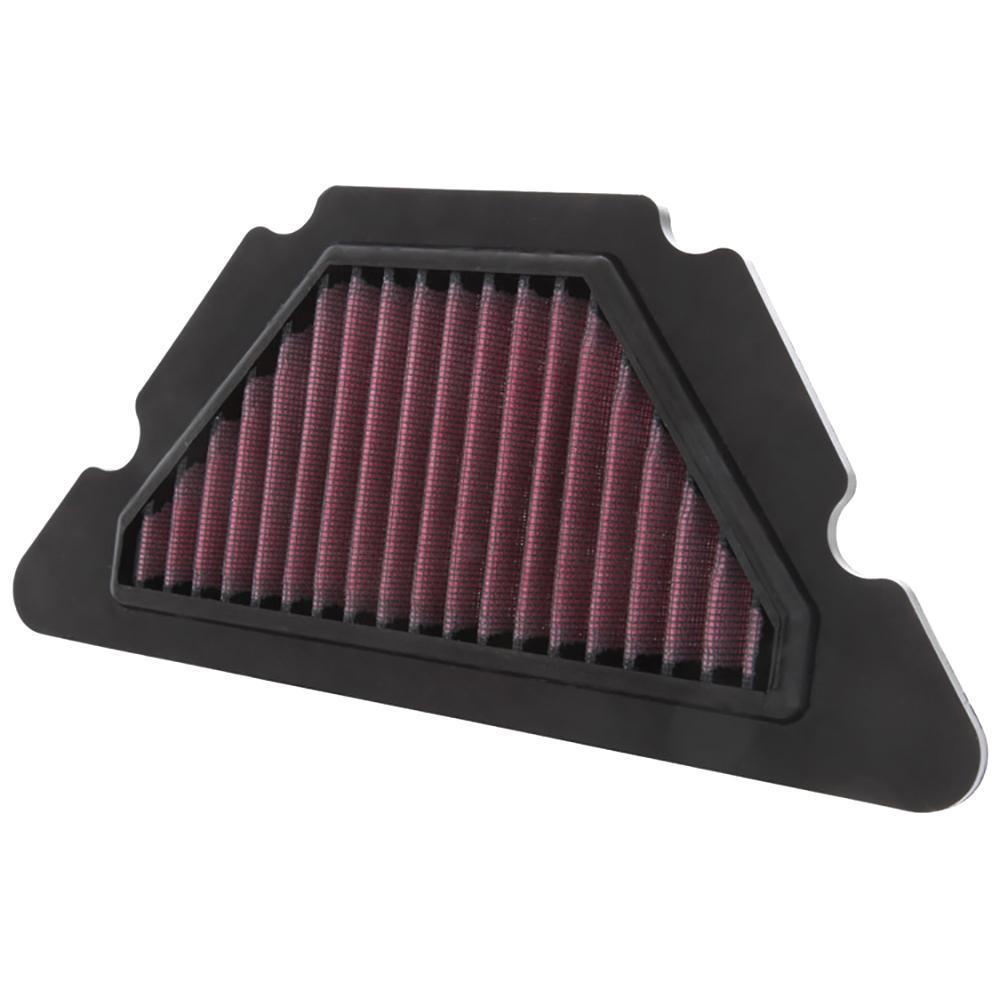 09 Yamaha FZ6R/XJ6 Replacement Air Filter