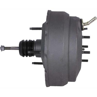 Wagner WC131480 Premium Wheel Cylinder Assembly Rear